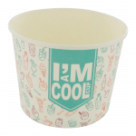 IJsbeker I'm a Cool Cup 400 ml