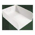 Interieur Karton 6 cm 1000 stuks