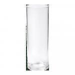 Longdrinkglas 310 ml 60 stuks