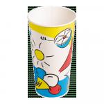 Milkshakebeker Sunny 500 ml 20 x 50 stuks