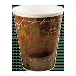 Smart Cup Artistique 180 ml 25 x 50 stuks