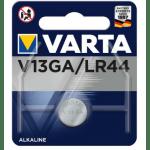 Varta V 13 GA