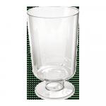 Wijnglas 150 ml 840 stuks