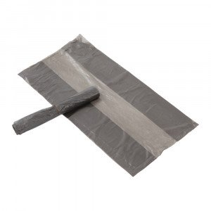 Pedaalemmerzakken 50x60x0.008 (T18) transparant 1000st