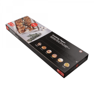 Bak- en kookpapiervellen 32,5 x 53 cm
