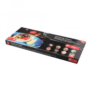 Bak- en kookpapiervellen 33 x 42 cm