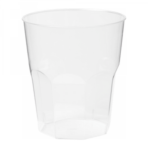 Brasserieglas 250 ml 420 stuks