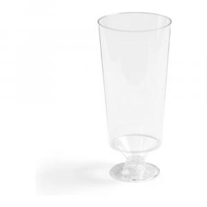 Champagneglas 200 ml 9 x 42 stuks