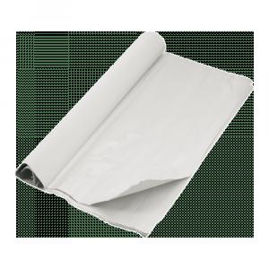 Kaas-visvel papier 50 x 40 cm