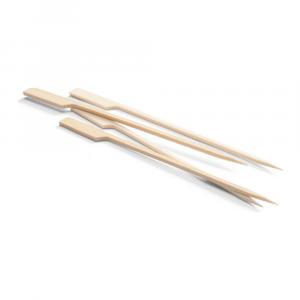 Biodore Skewer Bamboe 180 mm 12 x 25 stuks