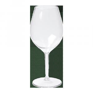 Wijnglas Onbreekbaar 510 ml 24 stuks